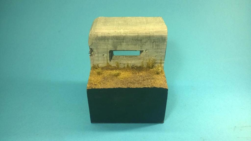 """MT: """"Der Bunker, Muro del Atlántico"""" (Proyecto Viñeta 10x10) 39_der11"""