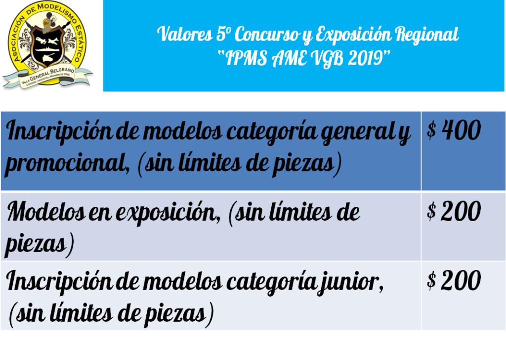 C&E: Concursos que se vienen - Página 11 70389810