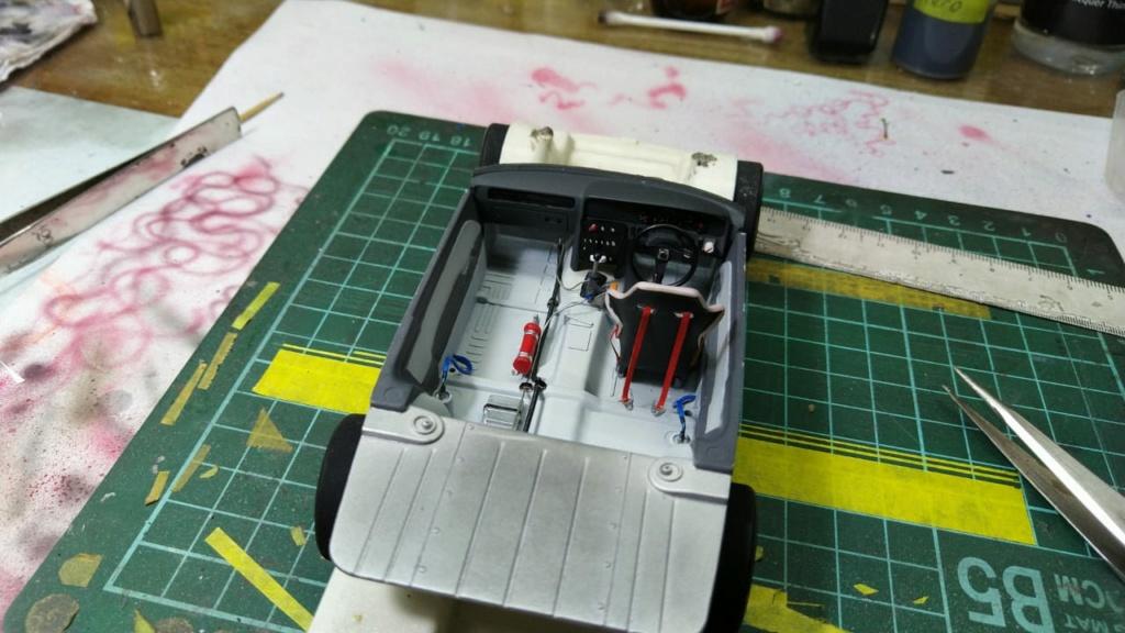 MeC: Toyota Supra Turbo Gr.A Racing - Tamiya 1/24 - Página 4 Image592