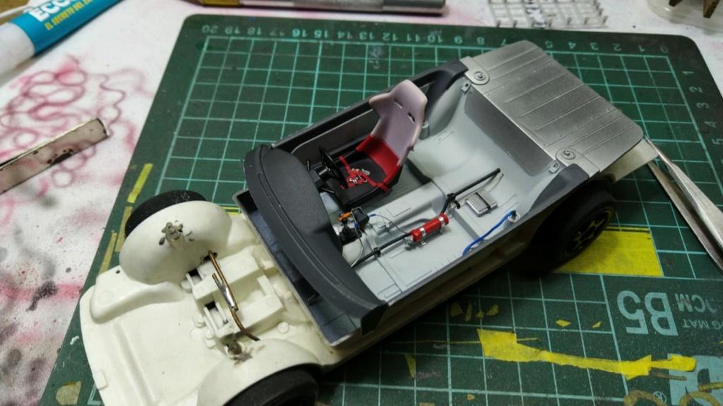 MeC: Toyota Supra Turbo Gr.A Racing - Tamiya 1/24 - Página 4 Image593