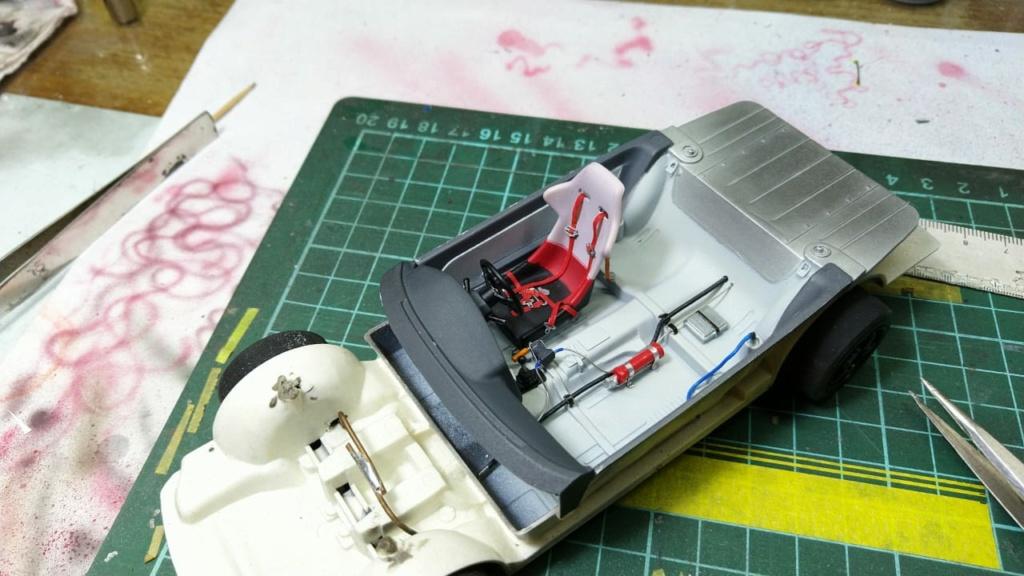 MeC: Toyota Supra Turbo Gr.A Racing - Tamiya 1/24 - Página 4 Image594