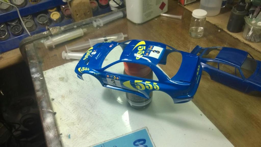 MeC: Subaru WRC Safari 1997 - Página 2 Wp_20221