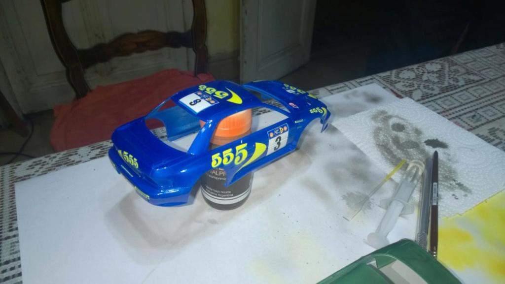 MeC: Subaru WRC Safari 1997 - Página 2 Wp_20223