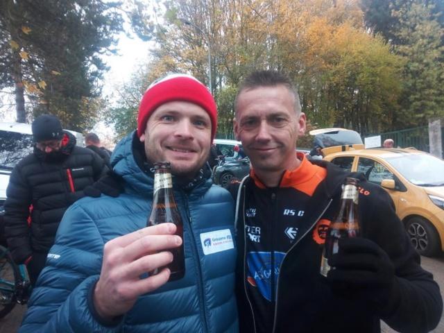 Run & Bike saint Quentin le 24/11 75603910