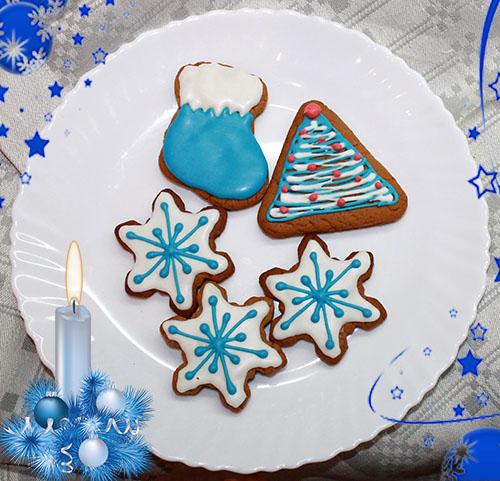 С Рождеством!!! Img_4710