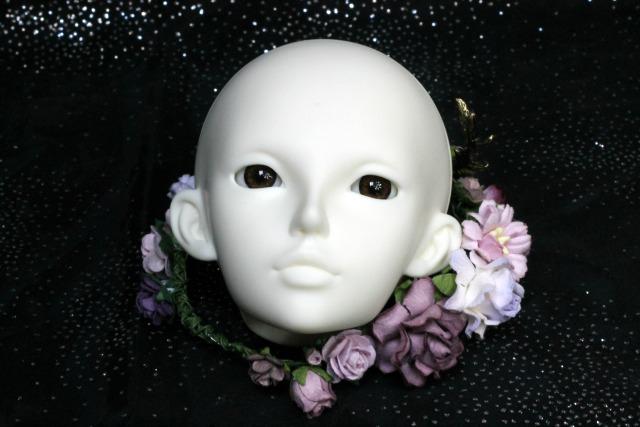 [Vd] Corps SD (Tamara) YouplaDolls - Head Scarlett Feeple60 Scarle10