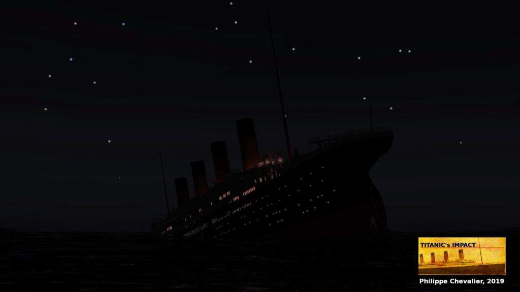 Titanic sous Blender - 21PhilC1 - Page 8 0313