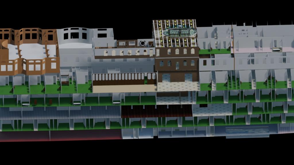 Titanic sous Blender - 21PhilC1 - Page 12 046110