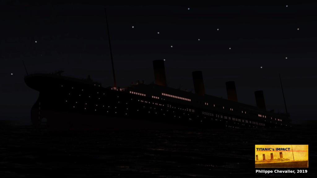 Titanic sous Blender - 21PhilC1 - Page 8 0611