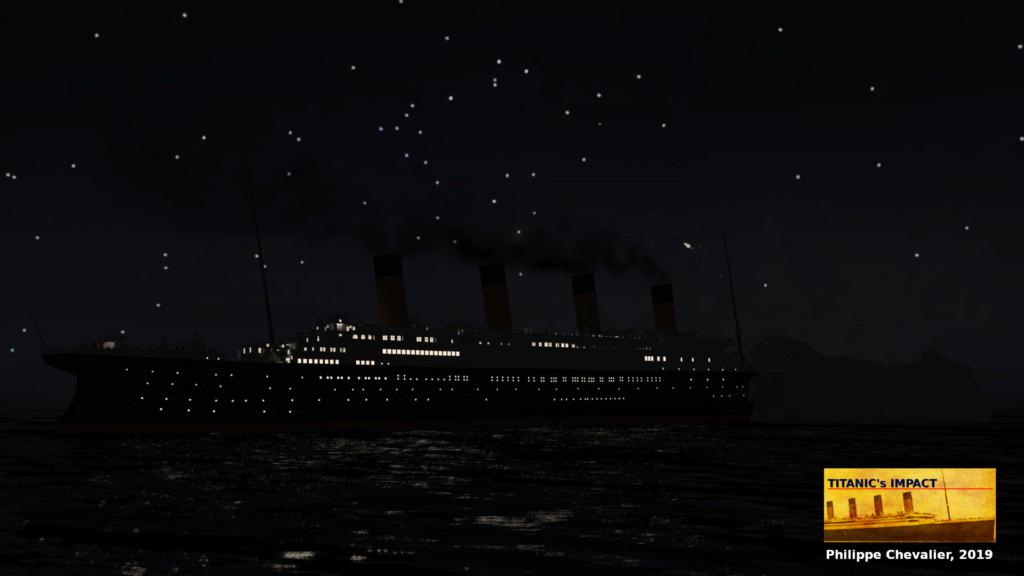Titanic sous Blender - 21PhilC1 - Page 8 Collis10