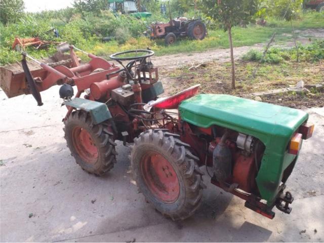 Tema za sve traktore Tomo Vinković - Page 44 110