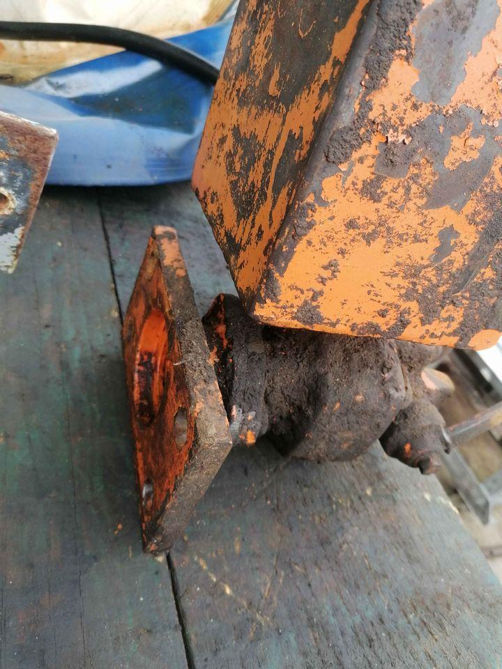 Traktori  Pasquali opća tema - Page 7 15696810