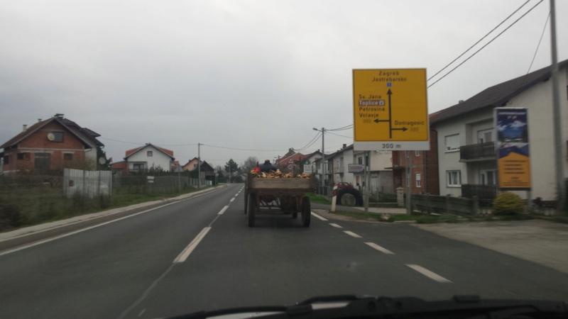 Prometne nesreće sa traktorima    - Page 3 20181110
