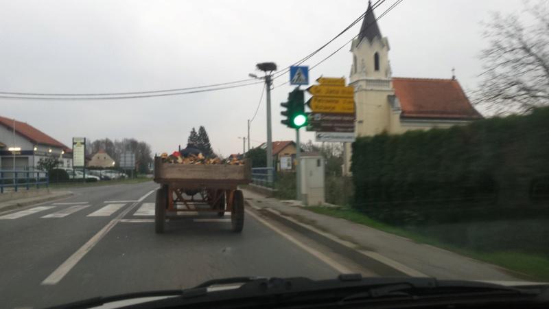 Prometne nesreće sa traktorima    - Page 3 20181111