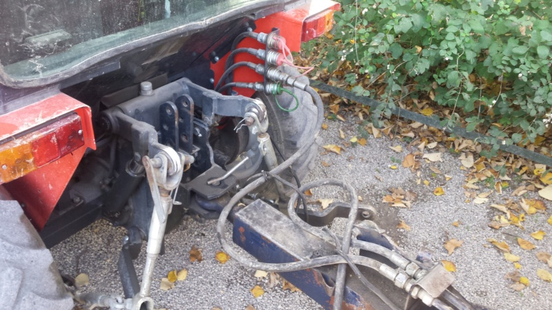 Traktori AGT Agromehanika Kranj - Page 3 20191013