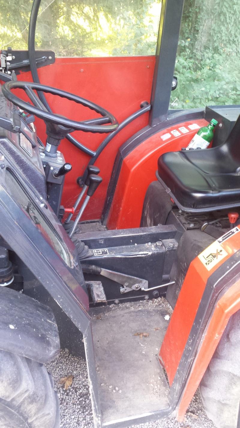 Traktori AGT Agromehanika Kranj - Page 3 20191016