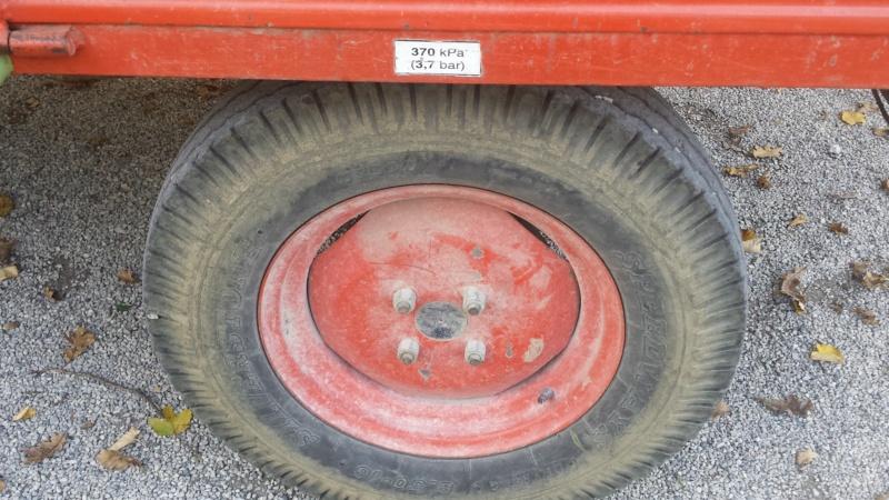 Traktori AGT Agromehanika Kranj - Page 3 20191023