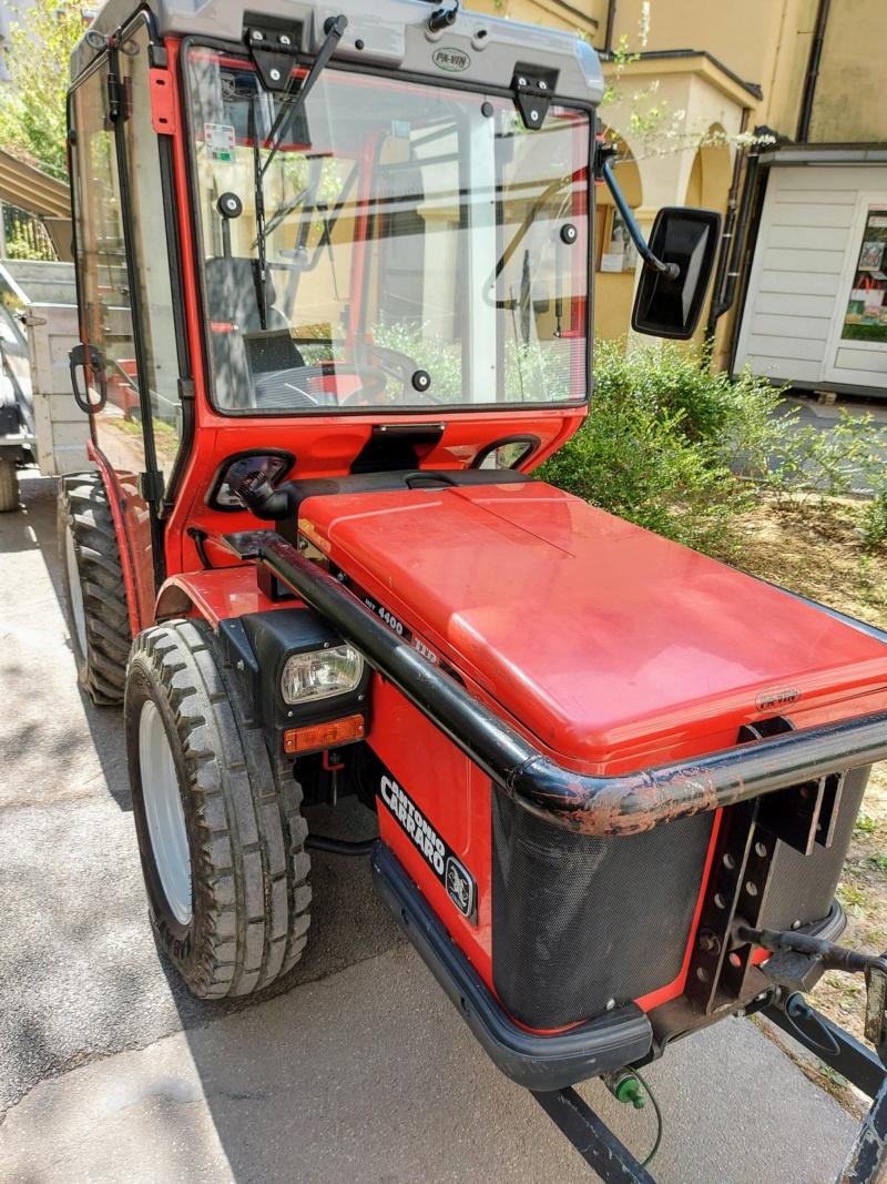 Traktori  Antonio Carraro opća tema  - Page 32 20210410
