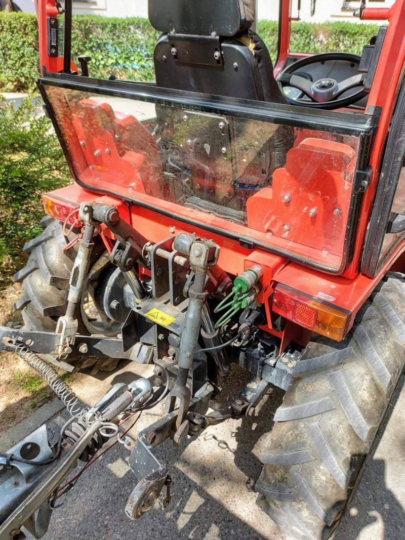 Traktori  Antonio Carraro opća tema  - Page 32 20210411