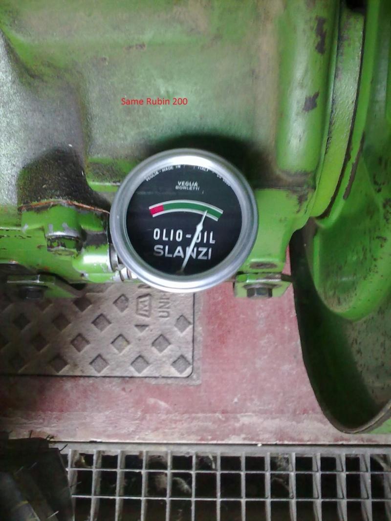Traktori Goldoni Universal opća tema 22122010