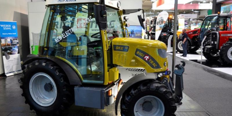 Rigitrac  traktori  2_rigi10