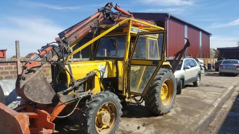 IMT  šumski  traktori opća tema  30168110