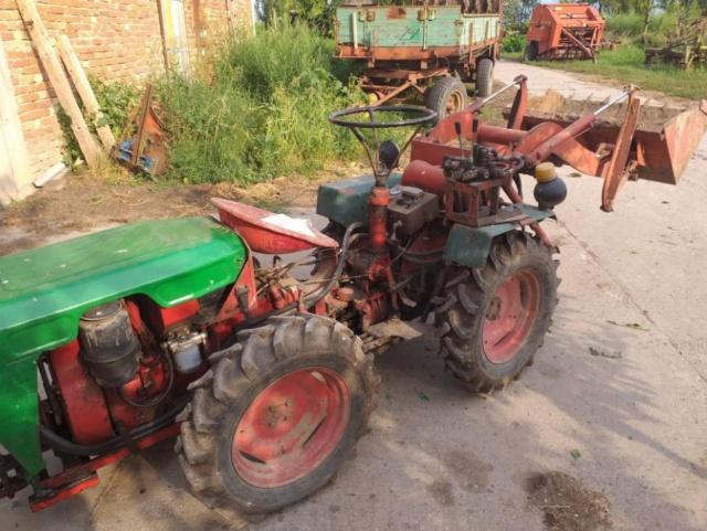 Tema za sve traktore Tomo Vinković - Page 44 310