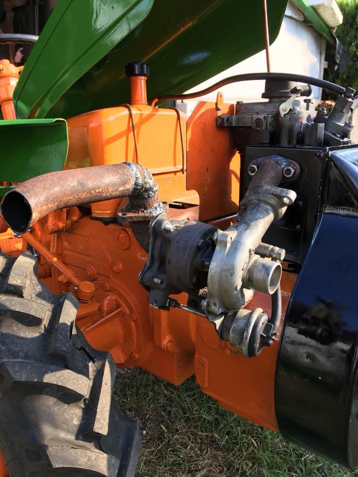 Traktori  Pasquali opća tema - Page 6 42721210