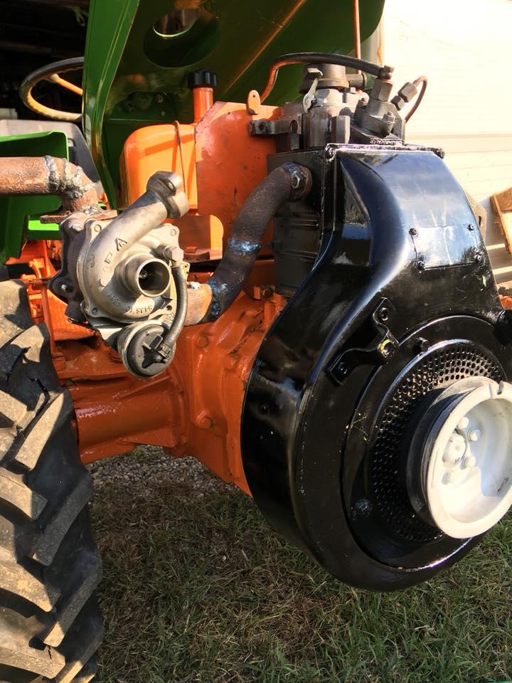 Traktori  Pasquali opća tema - Page 6 42785510