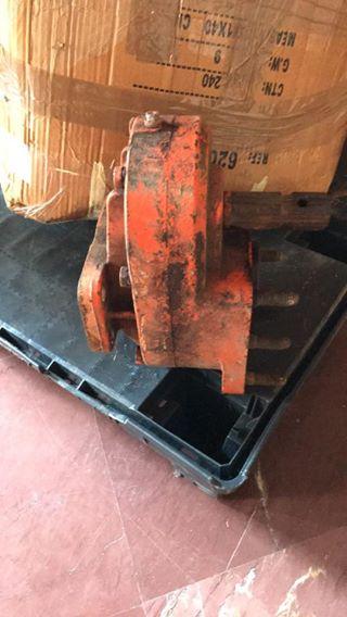 Tema za sve traktore - Page 3 42825810