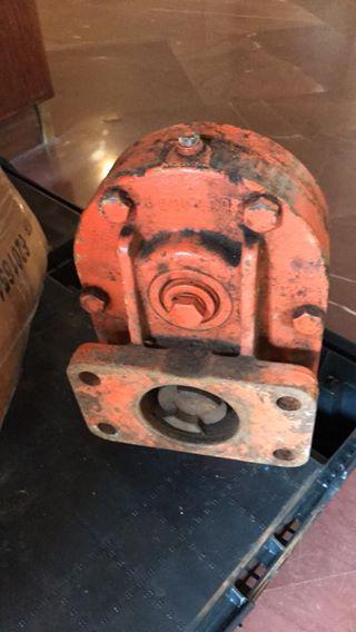Tema za sve traktore - Page 3 42882910
