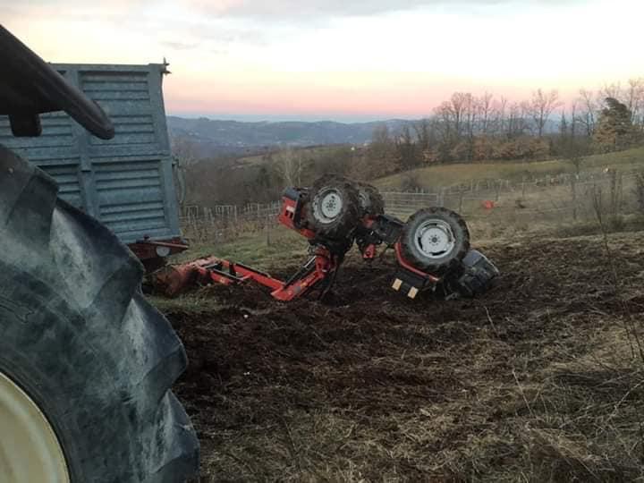 Prometne nesreće sa traktorima    - Page 3 49938310