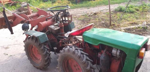 Tema za sve traktore Tomo Vinković - Page 44 610