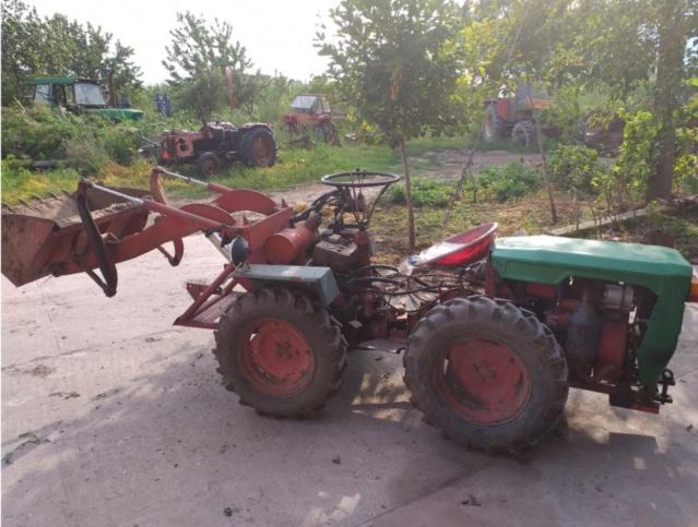 Tema za sve traktore Tomo Vinković - Page 44 810