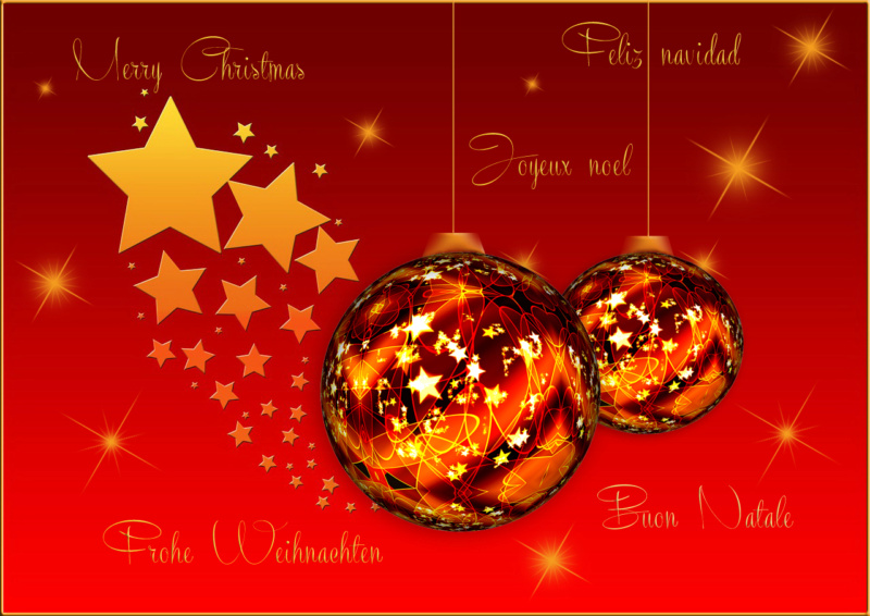 Božićna čestitka - Page 2 Frohe-10