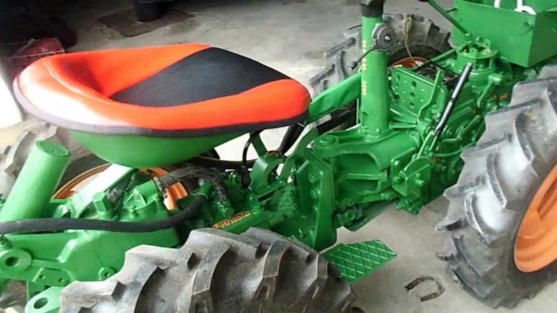 Traktori Goldoni Universal opća tema Hz10