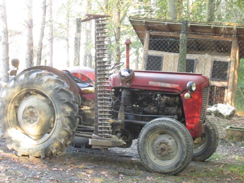 Tema za sve traktore - Page 3 Img_1310