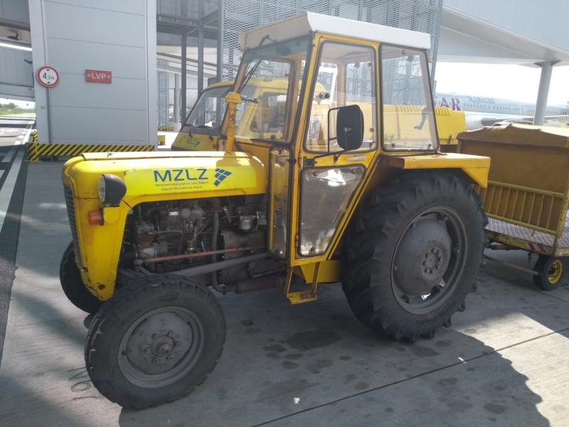 Traktor IMT 533  & 539 opća tema tema traktora - Page 2 Img_2014