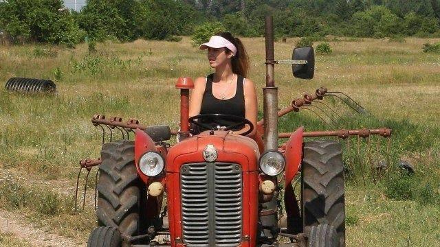 Traktor IMT 533  & 539 opća tema tema traktora Imt_u_11