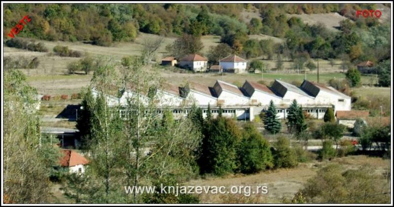 IMT motokultivatori Knjaževac  Kalna_11