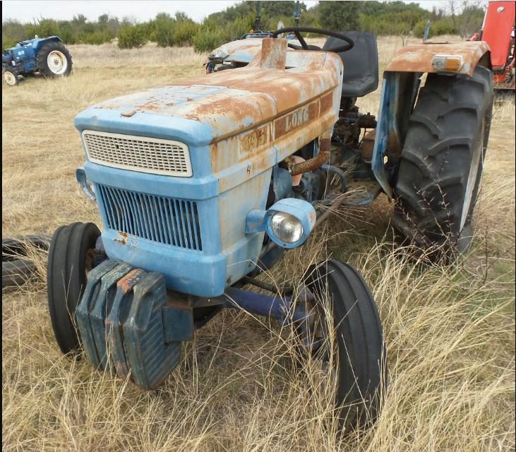 Traktori     Long Screen14