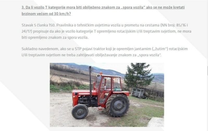 Atest kabine i zaštitnog luka  za traktore Screen23
