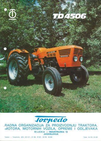 Traktori Torpedo  opća tema  - Page 2 Torped10