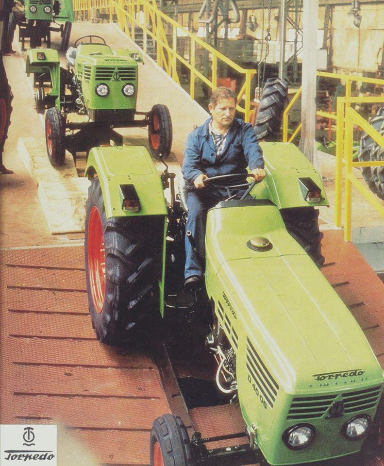 Traktori Torpedo  opća tema  - Page 2 Torped12