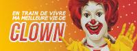 Michel généreux José content - Page 5 Clown10