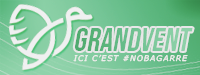 Michel généreux José content - Page 5 Grandv11