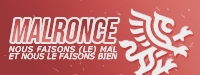 This winter breath | ft. Céleste Malron11