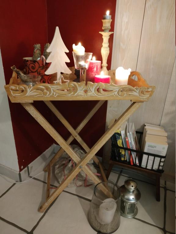 Annaelle, Noël 2020 Img_2535