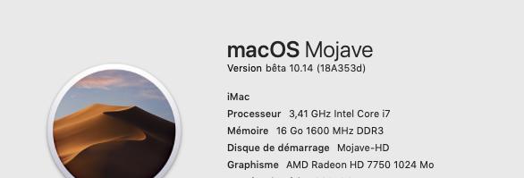 macOS Mojave HD - Page 4 18a35310