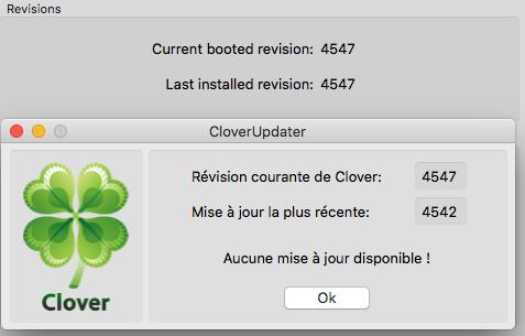 Clover Créateur-V8  - Page 15 454710